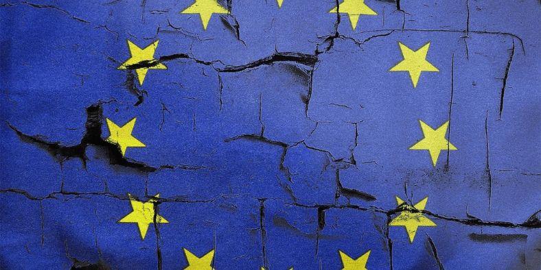 Mudanzas internaciones por Europa - Mudanzas TransDomínguez